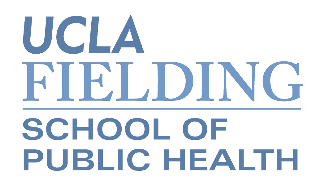 Home - UCLA Center for Health Advancement