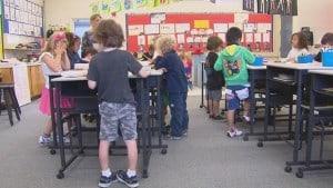 standing desk-school-6